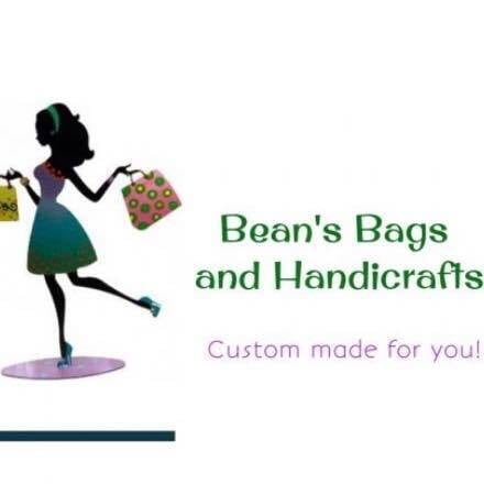 Bean's Bags and Handicrafts Co.